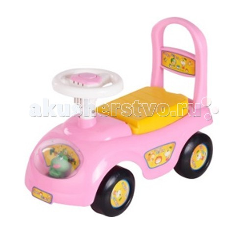 ������� Ningbo Prince Baby Car