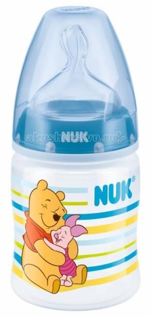 ��������� Nuk First Choice Disney ������� ����������� ����� 150 ��
