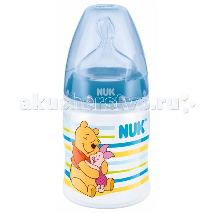 ��������� Nuk First Choice Plus Disney � ����������� ������ M � �������� 150 �� (�������)