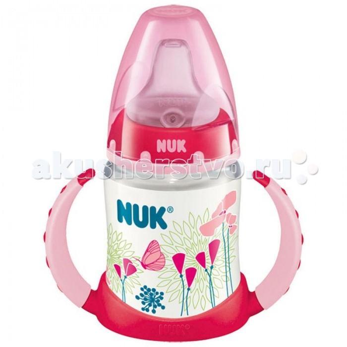 ��������� Nuk First Choice ������� 150 �� � ����������� ��������