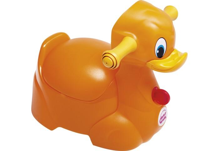 ������ Ok Baby Quack