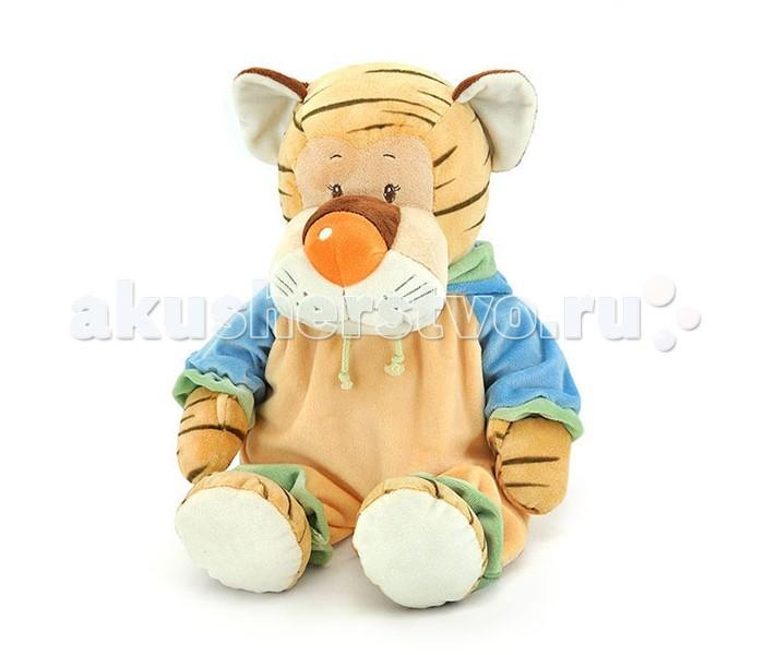 http://www.akusherstvo.ru/images/magaz/orange_baby_tigrjonok_rikki_v_kombinezone_razmer_20_sm-92897.jpg