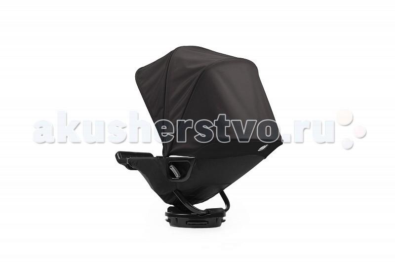 Orbit Baby ������� Sunshade G3 ��� Stroller Seat G3