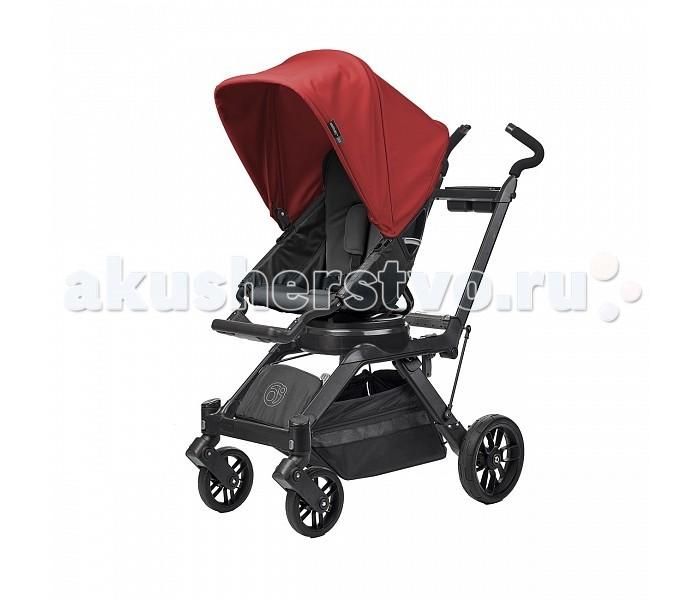 ����������� ������� Orbit Baby Stroller G3