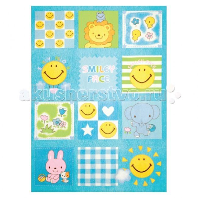 ������ Baby Nice (���) �������� �������� 100�140 ��