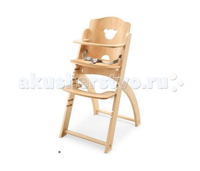 Стульчик для кормления Pali Pappy-RePappy-ReДетский стульчик из дерева от Pali, подходит от 6 месяцев до первых дней вашего ребенка в школе! Надежный и практичный, регулируемый по высоте, следует за ростом вашего ребенка и всегда гарантирует правильное положение. Выполнен из буковой древесины, обработан нетоксичными красками. Насыщенные яркие цвета. Характеристики: Высокий детский стульчик для детей Pappy-Re от 6 месяцев. Конструкция стульчика гарантирует правильное положение позвоночника, что способствует формированию правильной осанки ребёнка. Стульчик обработан нетоксичной краской. Практичная подставка для ног меняет положение, следуя за ростом Вашего ребёнка, что позволяет сохранять правильную посадку. Несколько уровней высоты сидения. Материал: дерево, буковая древесина  Размер: 56 х 44 х 88 см  Вес: 5 кг  Поднос не включен в стоимость!<br>
