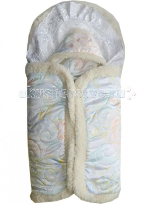 Комплект на выписку Папитто атлас набивной на меху (10 предметов)атлас набивной на меху (10 предметов)Продукция изготовлена из качественных, натуральных материалов, поэтому белье Папитто безопасно и гипоаллергенно.  В комплекте:  1. Конверт атласный на меху 2. Одеяло атласное на меху 100х100 3. Чепчик атласный с мехом размер 18 4. Чепчик бязь отбеленная размер 18 5. Чепчик фланелевый размер 18 6. Уголок на выписку 75х75 7. Пеленка бязь отбеленная 120х75 8. Пеленка фланелевая 110х75 9. Распашонка о/р размер 18 (бязь отбеленная) 10. Распашонка о/р размер 18 (фланель)  Верх: алтас стеганный набивной (ПЭ), наполнитель - ПЭ.  Утеплитель - мех (ПЭ 70%, шерсть 30%).  Подкладка - бязь отбеленная (хлопок 100%)<br>