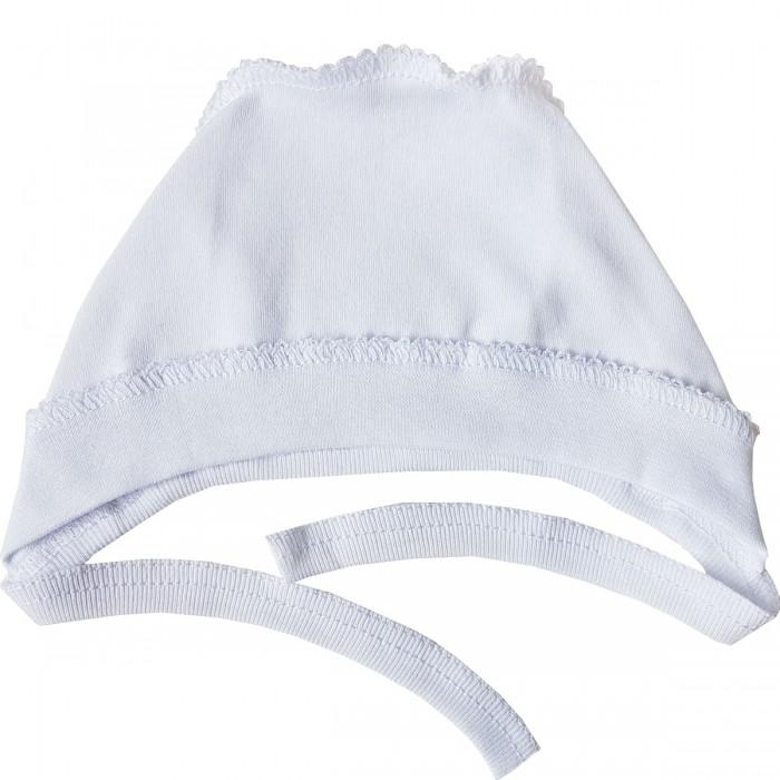 Папитто Чепчик интерлок 31-123нЧепчик интерлок 31-123нМилый детский чепчик изготовлен из интерлока (двуластик).   Эта модель предназначена именно для новорожденных.   Голова ребенка всегда будет в теплоте, не раздражает кожу, пропускает воздух.   Состав 100% хлопок.   Рекомендации по уходу: Ручная, автомат 30 градусов, не отбеливать, без отжима.<br>