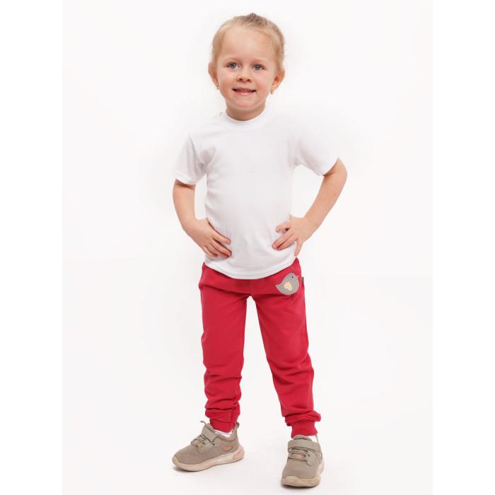 Папитто Футболка 31-718Футболка 31-718Белая футболка для новорожденного изготовлена из интерлока. Цвет — белый.   Материал изделия — это трикотажное полотно из 100-процентного хлопка.   Свойства полотна: мягкость на ощупь, прочность, теплозащитность. Также хорошо пропускает потоки воздуха.   Состав 100% хлопок.   Рекомендации по уходу: Ручная, автомат 30 градусов, не отбеливать, без отжима.<br>