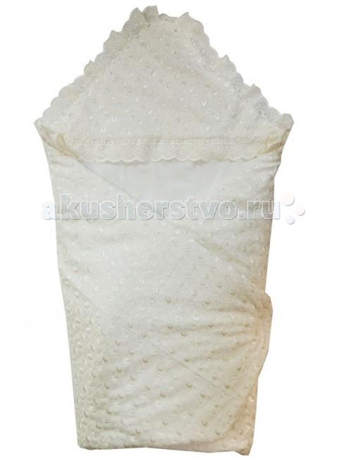 Папитто Конверт - одеяло кружевной на липучке 92х92Конверт - одеяло кружевной на липучке 92х92Конверт - одеяло кружевной на липучке 92х92  Продукция изготовлена из качественных, натуральных материалов, поэтому белье Папитто безопасно и гипоаллергенно  Состав: верх - кружевное полотно (пэ), кружево (пэ). Подкладка: кулирка (хлопок 100%). Наполнитель: ПЭ  Плотность синтепона 200.<br>