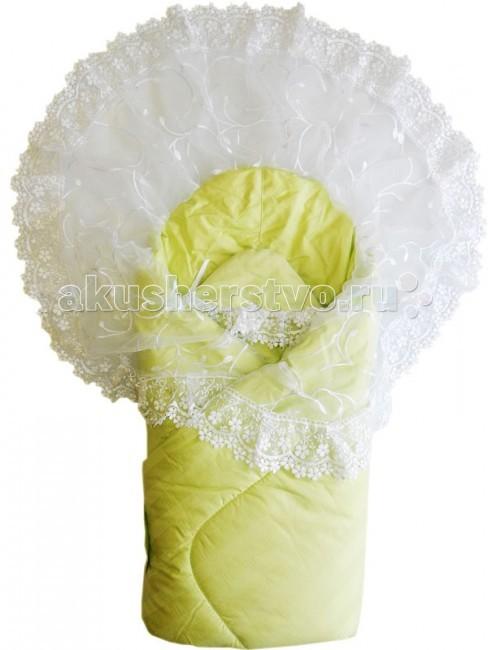 Папитто Конверт на выписку мех с чепчикомКонверт на выписку мех с чепчикомПродукция изготовлена из качественных, натуральных материалов, поэтому белье Папитто безопасно и гипоаллергенно.  Состав: сатин, вуаль органза.  Наполнитель: полиэфирное волокно.  В комплекте:  Одеяло 100х100см (верх - сатин (хлопок 100%), вуаль органза (ПЭ); наполнитель - ПЭ, утеплитель - мех (шерсть 30%, ПЭ 70%) Шапочка с кружевом размер 18 (верх - сатин (хлопок 100%), вуаль органза (ПЭ); наполнитель - ПЭ)<br>