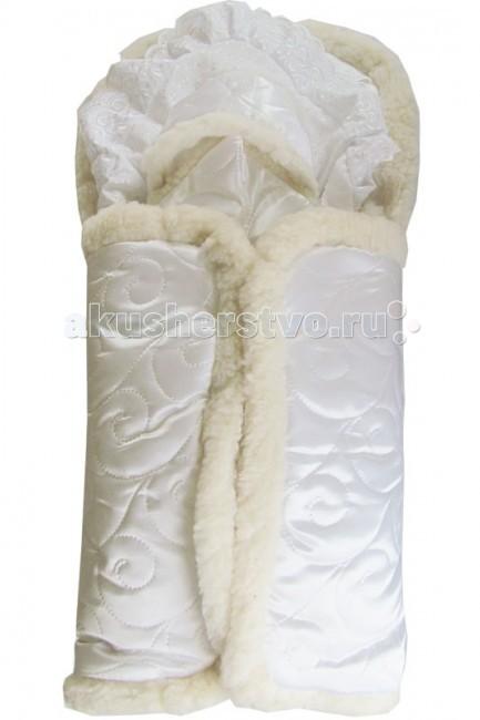 Комплект на выписку Папитто на меху (10 предметов)на меху (10 предметов)Продукция изготовлена из качественных, натуральных материалов, поэтому белье Папитто безопасно и гипоаллергенно.  В комплекте:  1. Конверт (верх - атлас стеганный: ПЭ, утеплитель - мех) 2. Одеяло 100х100 см (верх - атлас стеганный: ПЭ, утеплитель - мех)  3. Шапочка размер 18 (верх - атлас стеганный: ПЭ, утеплитель - мех) 4. Уголок на выписку 75х75 см (бязь отбеленная - хлопок 100%) 5. Чепчик размер 18 (бязь отбеленная - хлопок 100%) 6. Чепчик размер 18 (фланель - хлопок 100%) 7. Пеленка 120х75 см (бязь отбеленная - хлопок 100%) 8. Пеленка 110х75 см (фланель - хлопок 100%) 9. Распашонка о/р размер 18 (бязь отбеленная - хлопок 100%) 10. Распашонка о/р размер 18 (фланель - хлопок 100%)<br>