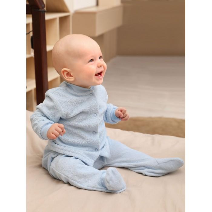 Папитто Ползунки на широкой резинке (махра начес) И93-518Ползунки на широкой резинке (махра начес) И93-518Ползунки для новорожденных на широкой резинке изготовлены их махры (начес).   Полотно прекрасно подходит для утепленной детской одежды, оно защищает малыша от переохлаждения, мягкое и нежное при прикосновении.  Состав Хлопок 86%, полиэстер 14%.  Рекомендации по уходу: Ручная, автомат 30 градусов, не отбеливать, без отжима.<br>