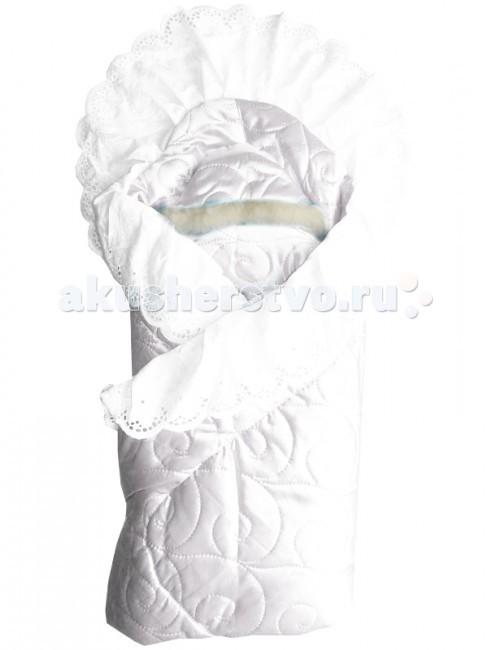 Комплект на выписку Папитто стеганое полотно мехстеганое полотно мехПродукция изготовлена из качественных, натуральных материалов, поэтому белье Папитто безопасно и гипоаллергенно.  Описание:   Одеяло на липучке с шитьем мех Чепчик  Внимание! Цвета в ассортименте!<br>
