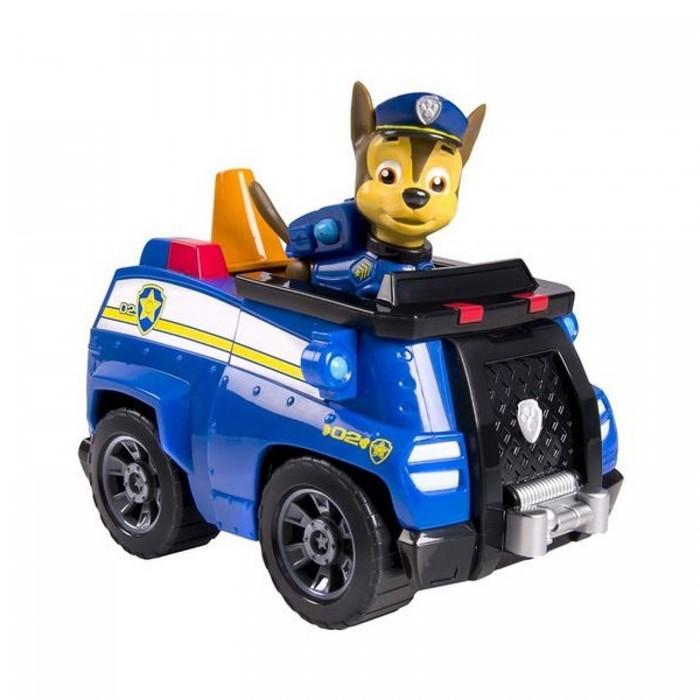Paw Patrol ������� ������� ������� ��������� � �����