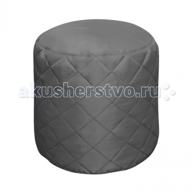 Мягкое кресло Пазитифчик Банкетка Стёганная оксфордБанкетка Стёганная оксфордМягкое кресло Пазитифчик Банкетка Стёганная оксфорд.  Два чехла - внешний и внутренний Наполнитель - гранулы пенополистирола 2-4 мм, плотность 14 кг/куб Зона вашего комфорта значительно увеличится, если у вас есть банкетка За день наши ноги так устают, что их хочется всегда закинуть повыше и дать им отдохнуть Банкетки нашего производства отличаются высоким качеством, долговечностью, а самое главное они единственные понимают, как вам нужен полноценный отдых.<br>