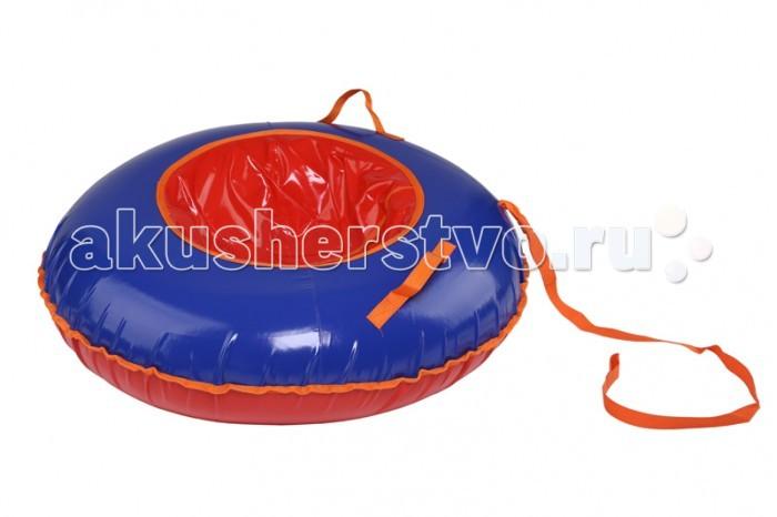Тюбинг Пазитифчик тентовый дизайнерский 105 смтентовый дизайнерский 105 смЭтот разноцветный дизайнерский тюбинг Пазитифчик принесет много радости и веселья на зимней горке, и будет замечательным подарком для любого ребенка.  Диаметр тюбинга 105 см, максимальная нагрузка 120 кг.  Тюбинг имеет удобные ручки и ремешок для удобства подъема на горку.  Сидушка сделана таким образом, чтобы катающийся мог комфортно съезжать с горки, не касаясь при этом дна тюбинга. Именно благодаря этому человек не замечает неровностей, комфортно чувствует себя на трамплинах и снежных склонах.  Верх оксфорд морозостойкий, плотность 600 гр/м с водоотталкивающим покрытием Низ тентовый морозостойкий ПВХ 600 гр/м Ручки усиленные Нитки армированные Камера с добавлением каучука  Преимущества надувных санок Пазитифчик - усиленные швы, усиленные ручки, буксировочный трос пришит с внутренней стороны, через ручки, тем самым нагрузка распределяется на две стороны и выходит через люверс, что делает конструкцию надежной и защищенной от каких либо разрывов. Морозостойкие и водоотталкивающие ткани. Сидушка тюбинга закрыта молнией и теперь снег не попадет внутрь санок надувных и не будет таить у вас дома, оставляя лужи. Низ ватрушки, тюбинга надувного выполнен из уникального, износостойкого, устойчивого к разрывам тентового ПВХ 600 гр/м. В камеру тюбинга добавлен каучук, что позволяет камере, когда ее заносят из холода в тепло просто увеличиться в размерах, а не лопаться, как у других производителей ватрушек надувных.   На производстве все тюбинги проходят тщательную проверку и к покупателю они попадают только для того, чтобы дарить позитив.<br>