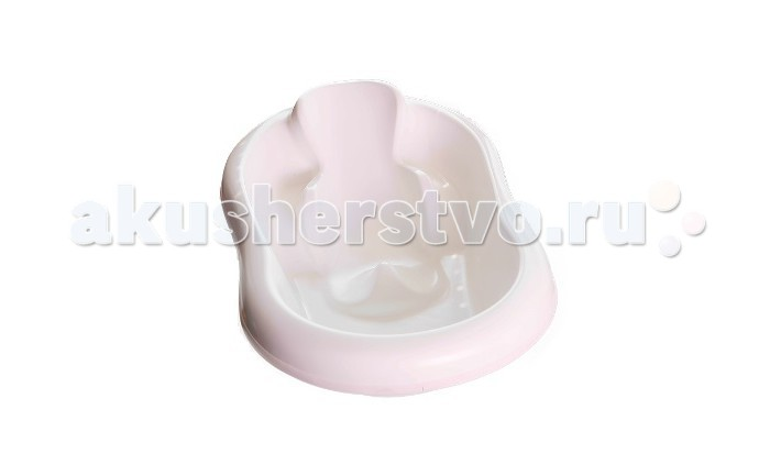 Petiten Ванночка детская Premium Neckres