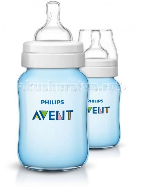 ��������� Philips-Avent ��� ��������� 2 ��. 260 ��