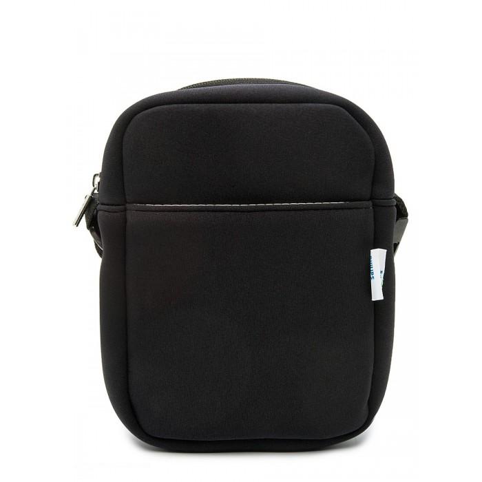 Philips-Avent Теплоизолирующая сумка SCD150