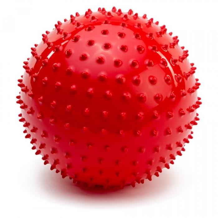 Pic`n Mix Набор массажно-игровых мячей 18 смНабор массажно-игровых мячей 18 смPic`n Mix Набор массажно-игровых мячей   Особенности: Мячи способствуют гармоничному развитию всей мускулатуры ребенка, тренировке реакции, координации, цветового и тактильного восприятия.  Подходит для игр в воде.  Мячи снабжены ниппелем.<br>