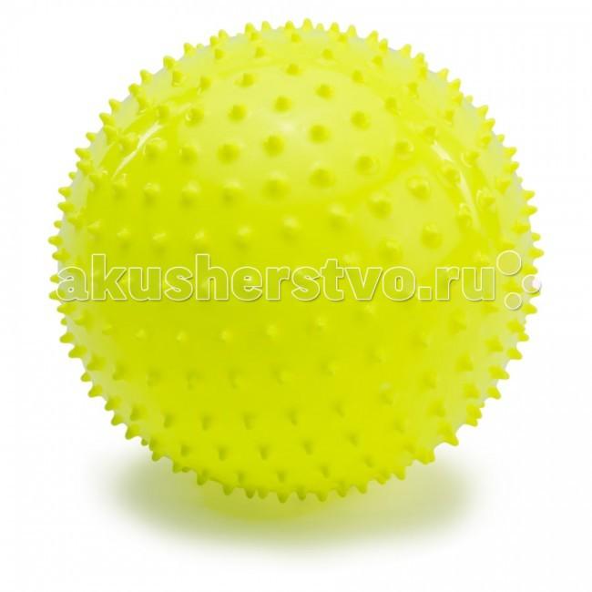 Pic`n Mix Набор массажно-игровых мячей 18 см