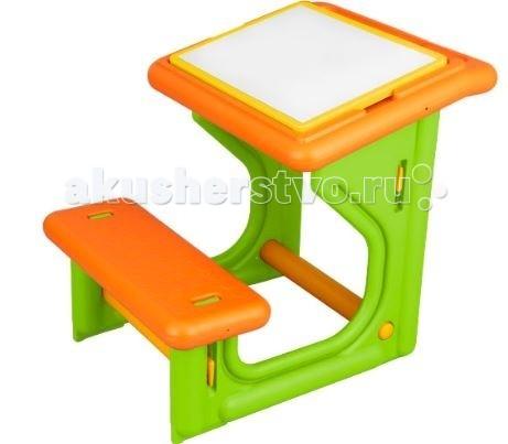 Pilsan Детская парта Study Desk