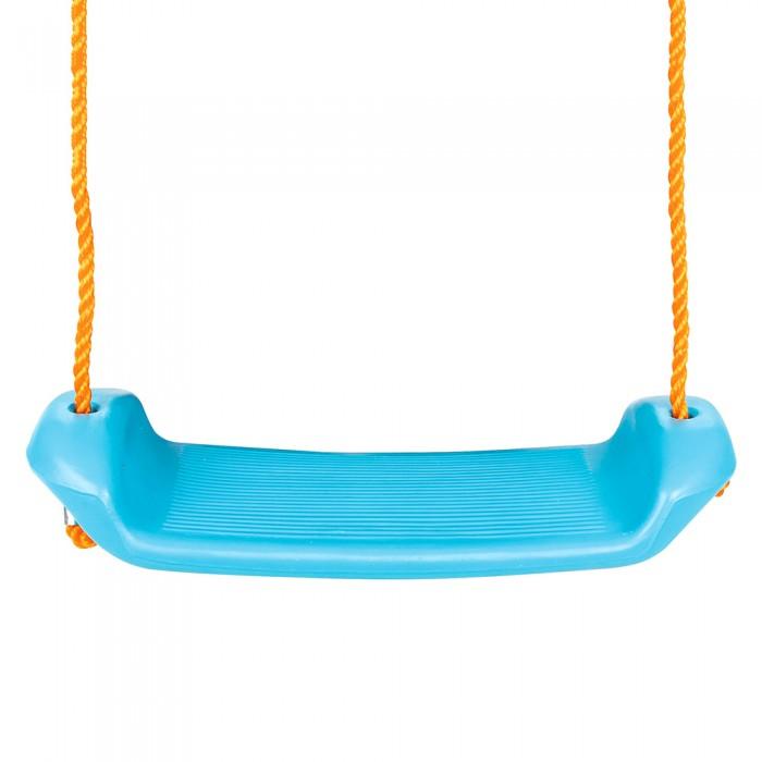 ������ Pilsan ��������� Garden Swing