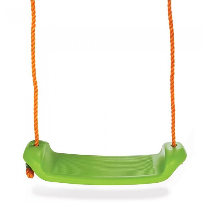 Качели Pilsan подвесные Garden Swing