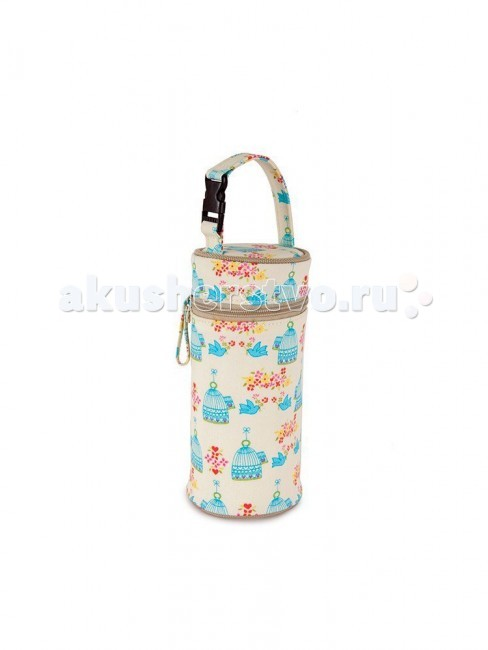 Pink Lining ����� ��� ��������� Bottle Holder