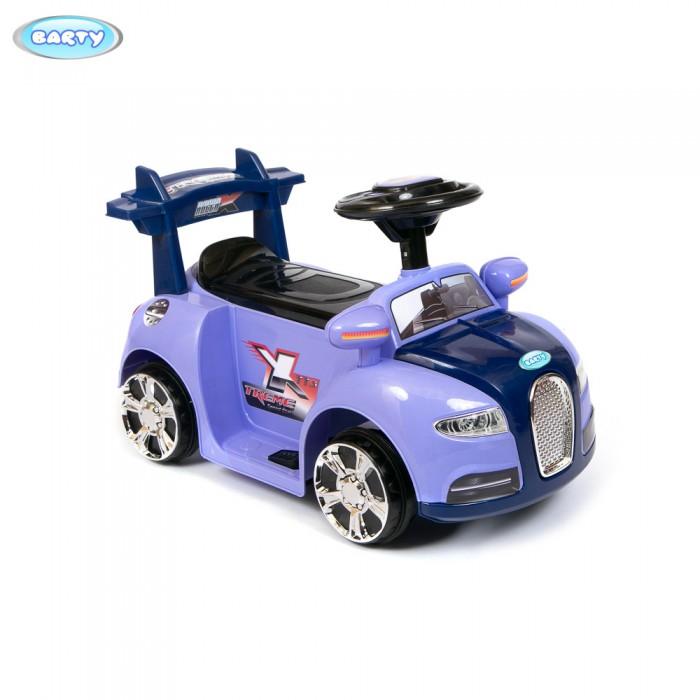 Электромобиль Pituso ZPV001ZPV001Электромобиль Pituso ZPV001 приведет любого ребенка в восторг. Имея уменьшенную копию машины, ребенок сможет почувствовать себя настоящим водителем, как мама и папа.   Дизайн элетромобиля PITUSO схож с настоящим автомобилем: машина движется вперед и назад, колеса выполнены из пластика. Для веселой и увлекательной поездки в машине установлены музыкально-световые эффекты. Наличие пульта ДУ позволит родителям контролировать езду ребенка. Аккумулятор 6V.   Характеристики: Скорость: 2.5 км/ч Мощность: 6V  Свет, музыкальный сигнал  Движение вперед и назад Пульт дистанционного управления  Максимальный вес ребенка: 20 кг  Размер изделия: 71х38х35 см<br>