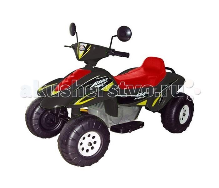 ������������� ��������� ����� ���������� CT-558 Beach Racer 9500