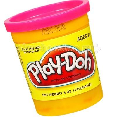 Play-Doh ����� 1 ��.