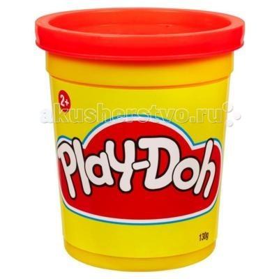 Play-Doh Банка 1 шт.