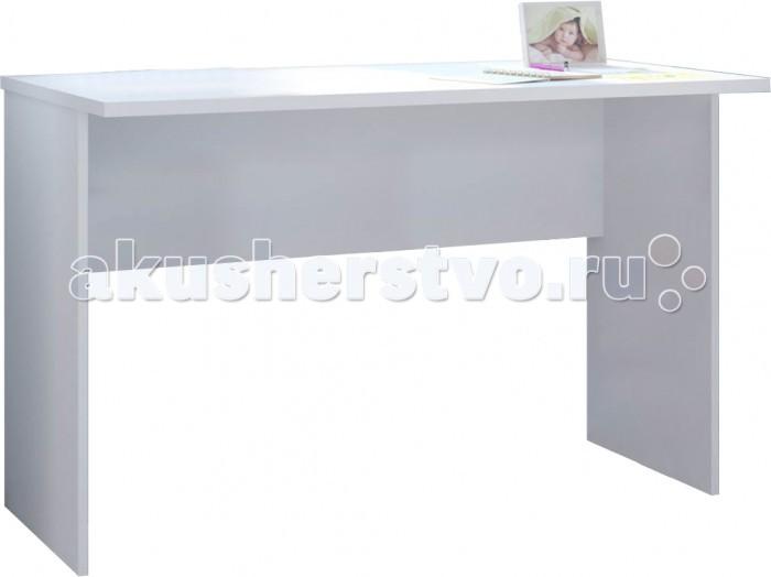 Polini Classic Стол письменный