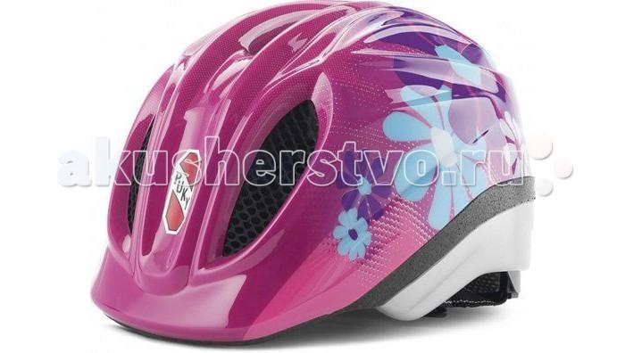 Puky Шлем S/M (46-54)