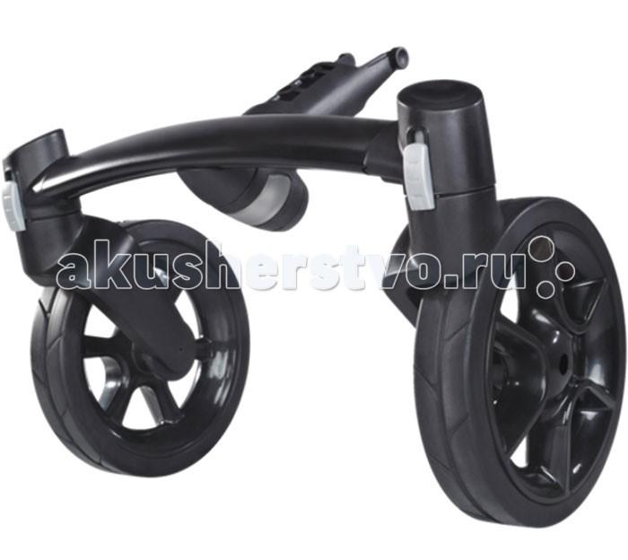 Quinny Дополнительный блок передних колес Дополнительный блок передних колес 73006080