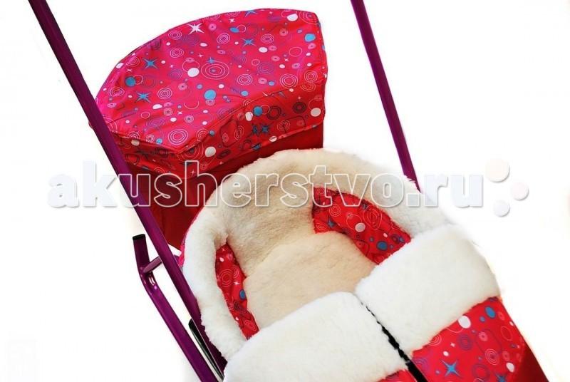 R-Toys Багажник на санимобильБагажник на санимобильУникальный дополнительный аксессуар для санимобиля - металлический багажник в непромокаемом чехле.   Легкий металлический каркас, обтянутый плотной, непромокаемой тканью.   Очень легко крепится на санимобиль с помощью болтов в комплекте.   Ткань - плотная и непромокаемая. Чехол на молнии.  Сверху - непромокаемая ткань на резинке.   Багажник - незаменимая вещь в поездке. Попробуйте и убедитесь сами!<br>