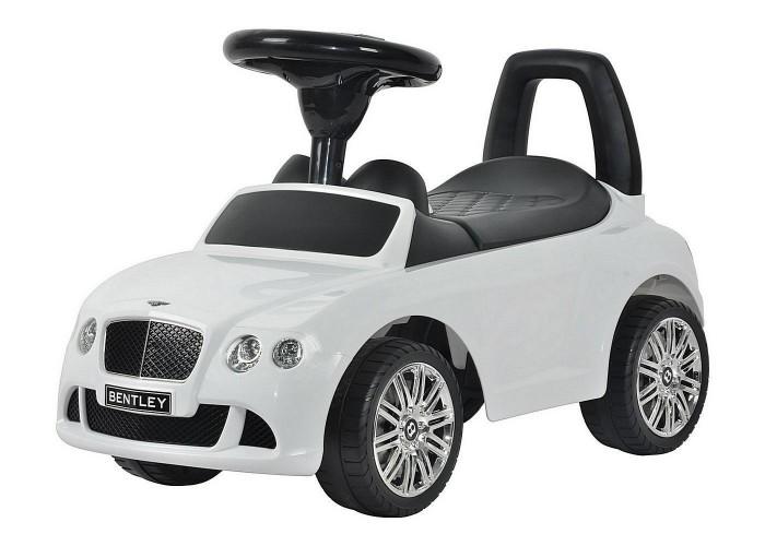 Каталка R-Toys Bentley с музыкой
