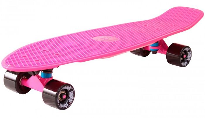 R-Toys Скейтборд Big Fishskateboard 27