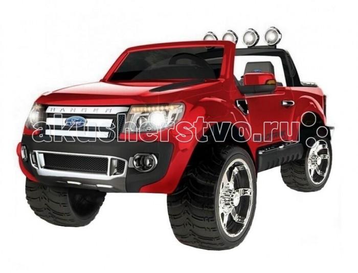 ������������� R-Toys Ford Range