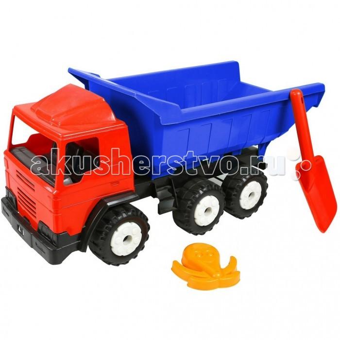 R-Toys ���������� ����� BIG