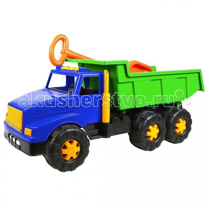 R-Toys ���������� ��� BIG