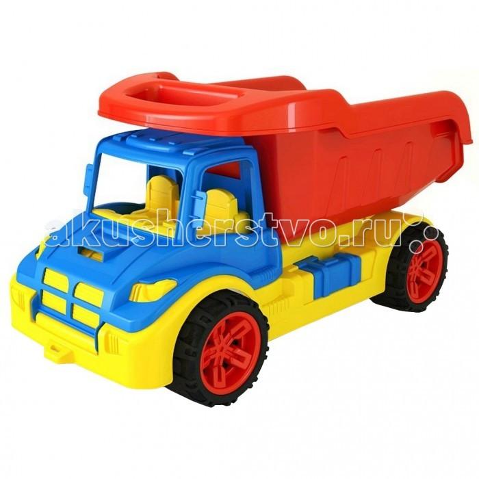 R-Toys ������-�������� ������