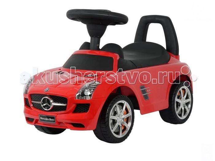 http://www.akusherstvo.ru/images/magaz/r-toys_mercedes-benz_s_muzykoj_krasnyj-306047.jpg