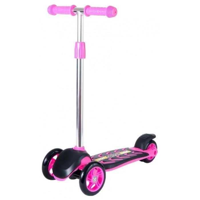 Самокат R-Toys Midi Orion
