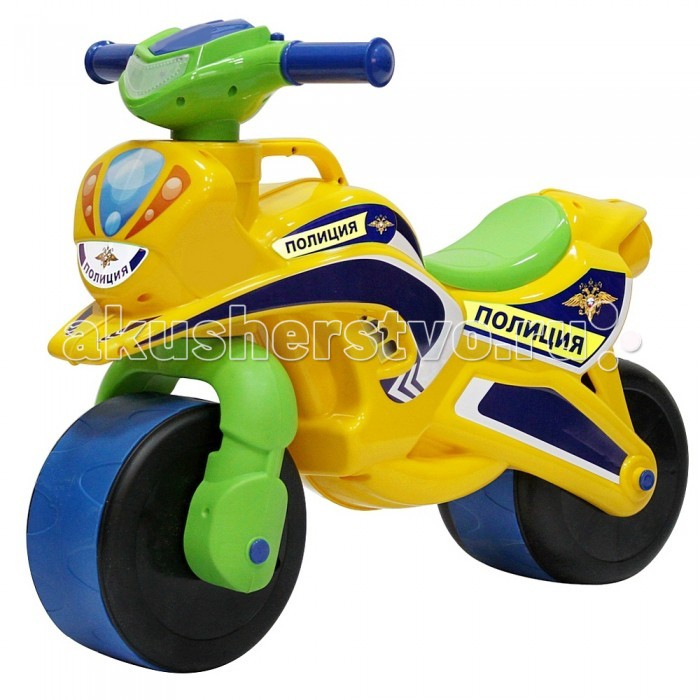 http://www.akusherstvo.ru/images/magaz/r-toys_motobike_police_zhelto-zelenyj-304915.jpg