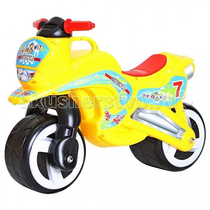 http://www.akusherstvo.ru/images/magaz/r-toys_motorcycle_7_zheltyj-304875.jpg