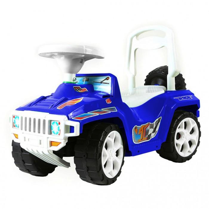 ������� R-Toys Race Mini Formula 1 ��419