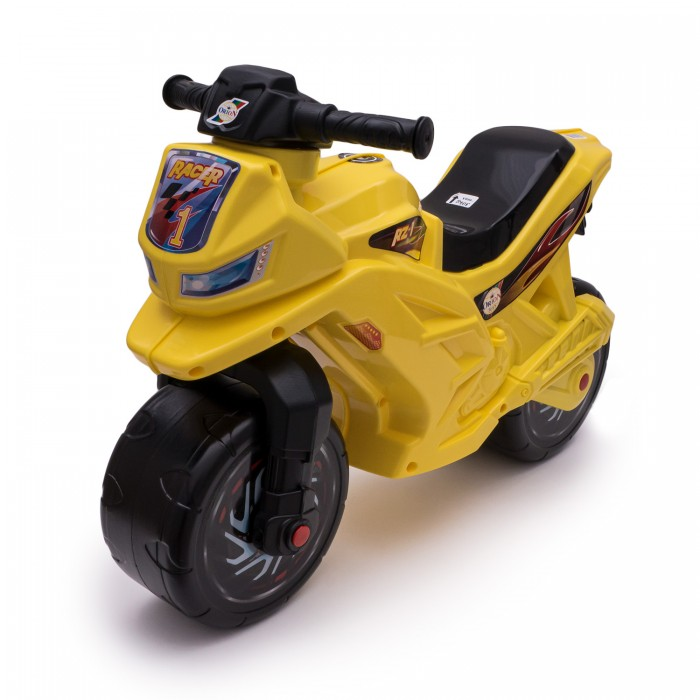 ������� R-Toys Racer RZ 1
